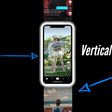 How To: Vertical Paging In SwiftUI