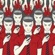 The enduring allure of conspiracies » Nieman Journalism Lab