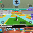 The Roblox Microverse – Stratechery by Ben Thompson