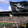FC Sankt Pauli : du foot et des valeurs