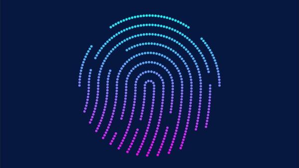 Datensouveränität: Wettlauf um das digitale Ich - Digital - SZ.de