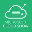 🧭 Microsoft Cloud Show - Microsoft Ignite Recap Spring 2021