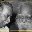 Before Periyar, the Dravidian movement was just elites fighting elites