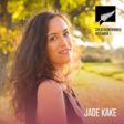Jade Kake - CreativeMornings Aotearoa | Fri 26th Mar, 7.45am | Online