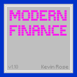 Modern Finance with Kevin Rose