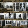 Rechercher des images sur Internet | Ascodocpsy