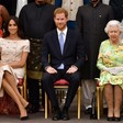 If Only Queen Elizabeth Would Have Understood That She Is Actually Running A Family Business