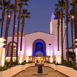 Oscars Eyeing Union Station In Los Angeles As Venue For Academy Awards | Deadline