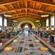 Union Station at 75: Still in the Hearts of L.A. & the Movies | It Rains... You Get Wet