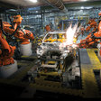 The Post-COVID World, Inequality and Automation – IMF F&D