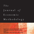 Journal of Economic Methodology: Vol 28, No 1