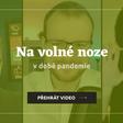 Pavel Ungr & Jan Kvasnička: Jak pandemie změnila jejich podnikání? | MladýPodnikatel.cz