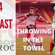 FB4 Podcast   Throwing In The Towel   Liverpool 0 Fulham 1