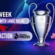 Liverpool 2 (4)  v RB Leipzig 0 (0)   Live Match Reaction   The Midweek Fix