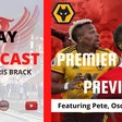 Premier League Preview   The Friday Forecast   Liverpool FC News & Chat