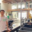 Nimble Robotics closes $50M Series A financing