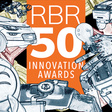 Nominations open for 2021 RBR50 Awards