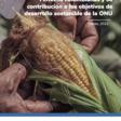 Fintechs colombianas y su contribución a los objetivos de desarrollo sostenible de la ONU