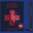 A.I. In Healthcare, 2021: 8 Exciting Insights From The E-Book - The Medical Futurist