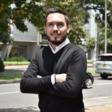 Finaktiva y Sura AM financiarán a las Pyme colombianas con hasta $4.500 millones
