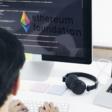Fundación Ethereum financiará 13 proyectos comunitarios en Honduras y Colombia