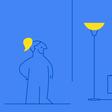 IKEA Marketing Strategy: 7 Tactics and Takeaways | Brafton