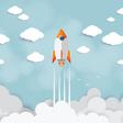 Investing in Startups 101   StartEngine