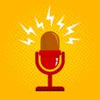 Η ώρα του podcast (1/3) – Παραθυρο