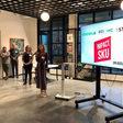 ImpactSKU seeking startups, mentors for upcoming cohort