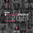 Especial Mujeres Fintech 2021