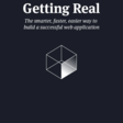 Build Less (from Getting Real)