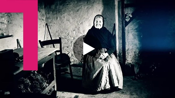 PEIG   TG4 to give Peig the mother of all makeovers   10/3