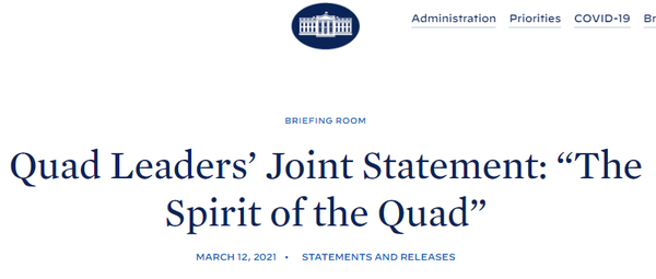 Cr. www.whitehouse.gov/