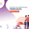 L'Unaf et le Cndpf publient un référentiel destiné aux Délégués aux Prestations Familiales