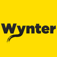 Get paid for your feedback - from Wynter