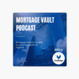 Mortgage Vault Podcast: Key trends to shape mortgage markets in 2021 - in conversation with Stan C. Middleman, Founder & CEO at Freedom Mortgage