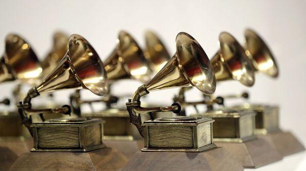 Eine ausgezeichnete Liste: Die Gewinnerinnen und Gewinner der Grammys 2021