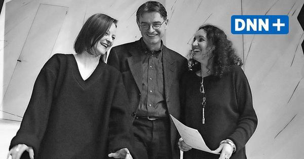 Die Choreografin und Regisseurin Ute Raab ist im Alter von 56 Jahren in Dresden gestorben