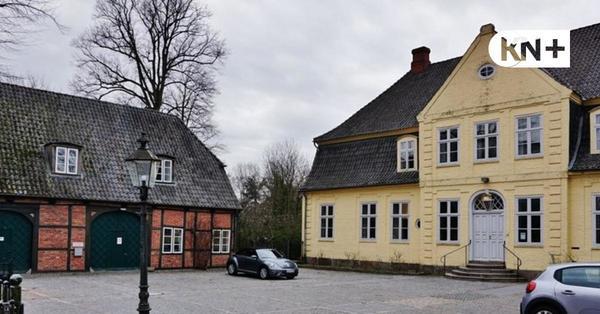 Machbarkeitsstudie: Landratssitz in Bad Segeberg wird Kulturzentrum