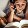 Pourquoi il est important que les enfants se couchent tôt