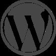 Redirects i WordPress med regulære udtryk
