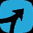 ProdPad Glossary of Terms - ProdPad Help