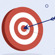 Go-to-Market Motions: How ZoomInfo Responds to Every Lead Within 90 Seconds | OpenView
