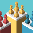 User Segmentation: Why Product Managers Need It | productboard