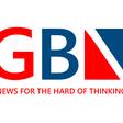 GB News Announces Schedule