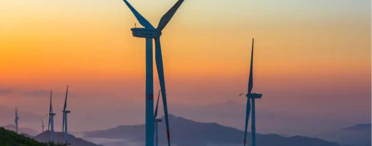 60% mere vind i 2020