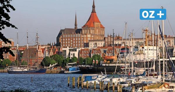 OZ-Kolumne aus Rostock: So können Sie das Image der Stadt verbessern
