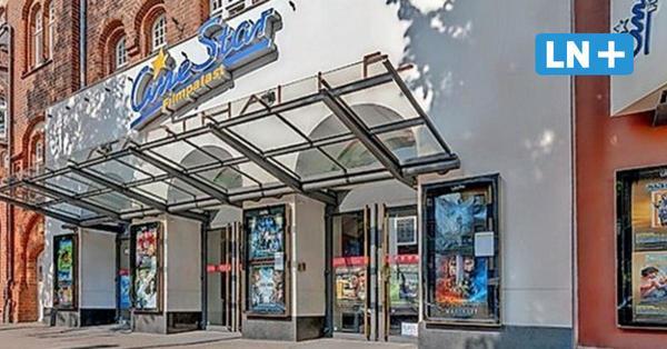 Vor einem Jahr schlossen die Kinos - Neustart in Lübeck und der Region im April?