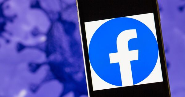 Facebook aims to get more people vaccinated against COVID-19