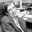 What Stephen Hawking Taught Us About Living with Disability | Living with Brain Injury | BrainLine